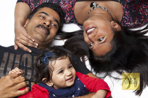 bangalore-family-photographer