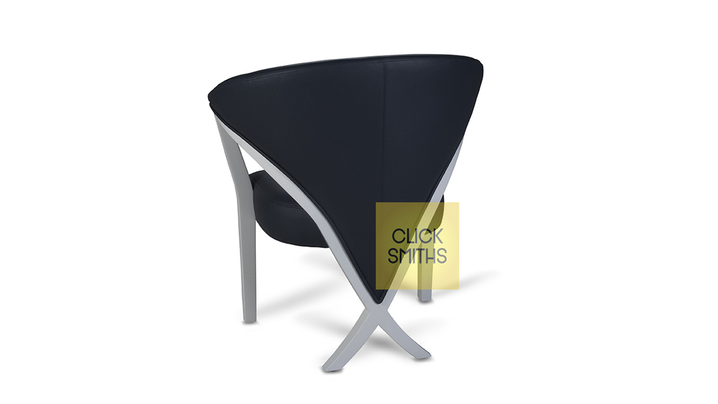 furniture product photographer